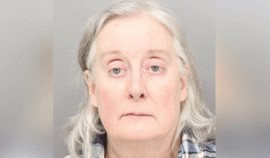 Investigation into numerous flute thefts end with Patricia North being sentenced to felony probation.